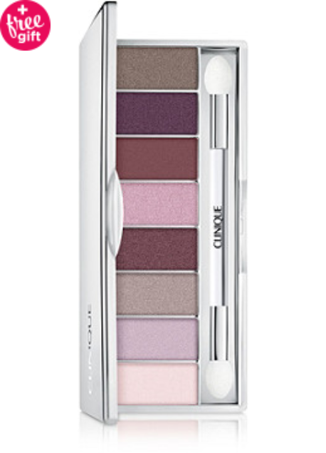 Screenshot_2019-02-17 Clinique Neutral Pink All About Shadow 8-Pan Palette Ulta Beauty.png