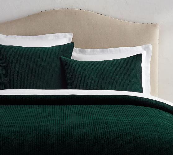 velvet-channel-quilt-sham-spruce-c.jpg