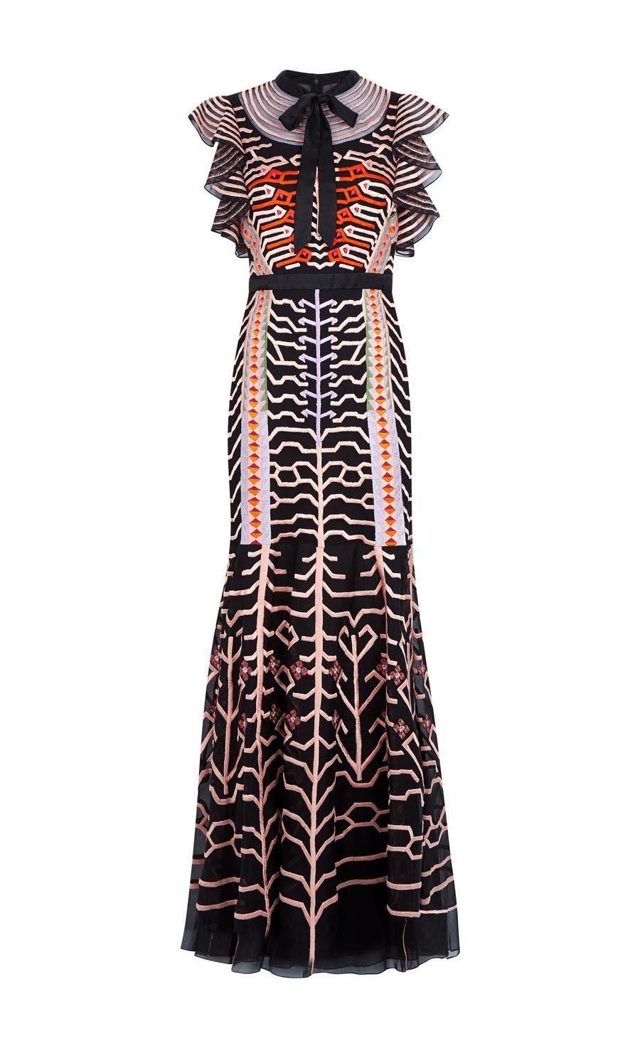 1551306123-18aoas52576bl-canopy-evening-dress-a-1551306097.jpg