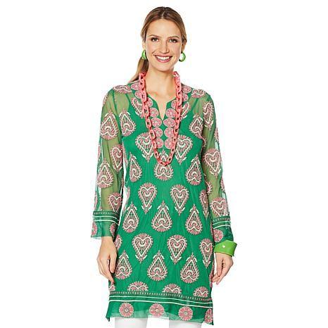 rara-avis-by-iris-apfel-embroidered-mesh-tunic-d-20190218072329783~637570_RVK.jpg