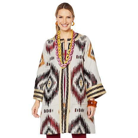 rara-avis-by-iris-apfel-ikat-coat-with-trim-d-20190218073034217~637550_20J.jpg