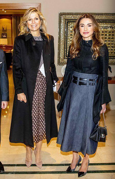 denim-skirt-2019-a.jpg
