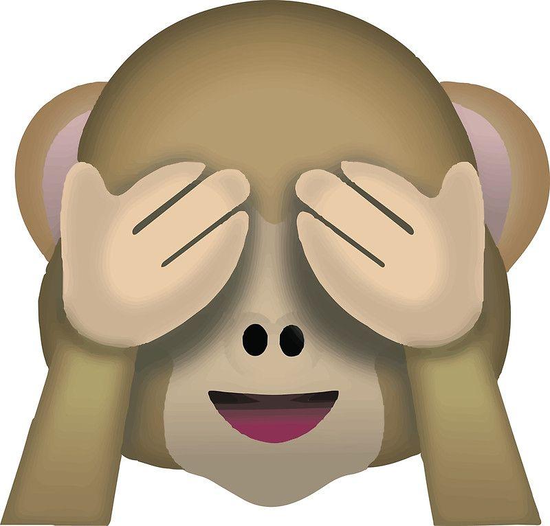 cfde51c0efc0932a3ae59aa737acf615_news-from-ireland-latest-irish-news-today-fm-monkey-emoji-clipart_800-766.jpeg