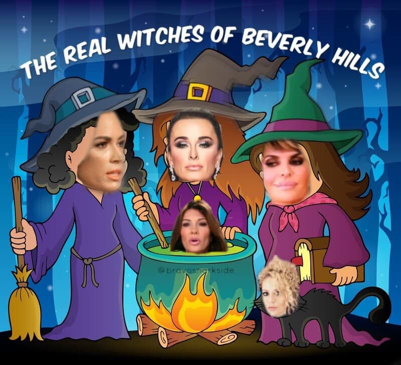 rhobh witches.jpg