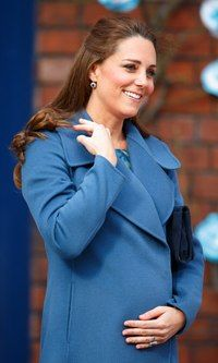 kate-middleton-a.jpg