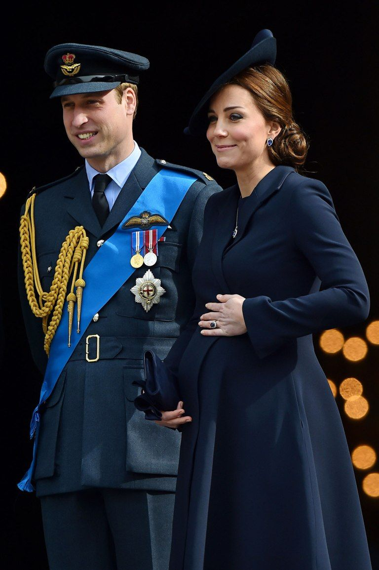 royal-bump-4.jpg