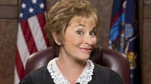 Judge Judy1.jpg