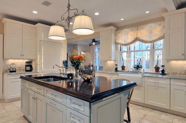 traditional kitchen.jpg