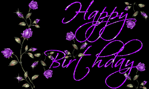 happy bday.png
