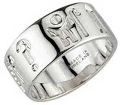 l_history-of-ireland-jewelry-ring-2476r.jpg