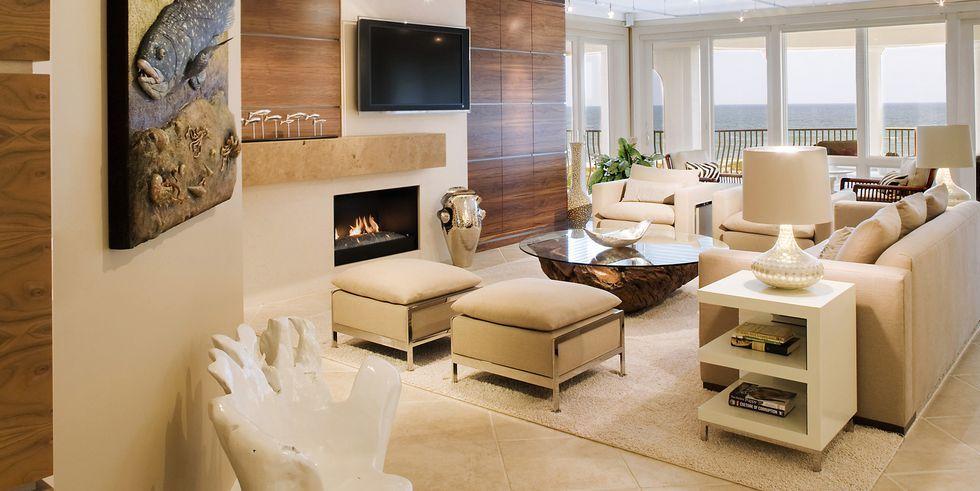 amanda-webster-design-inc-portfolio-interiors-living-1501111142-7295244-1532553934.jpg