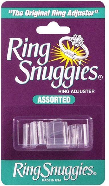 ring snuggy.jpeg