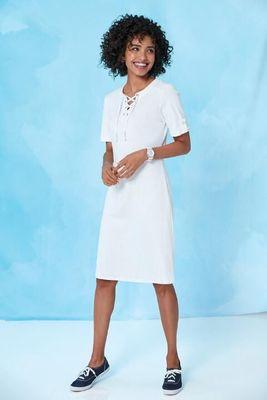 white laceup dress chadwicks.jpg