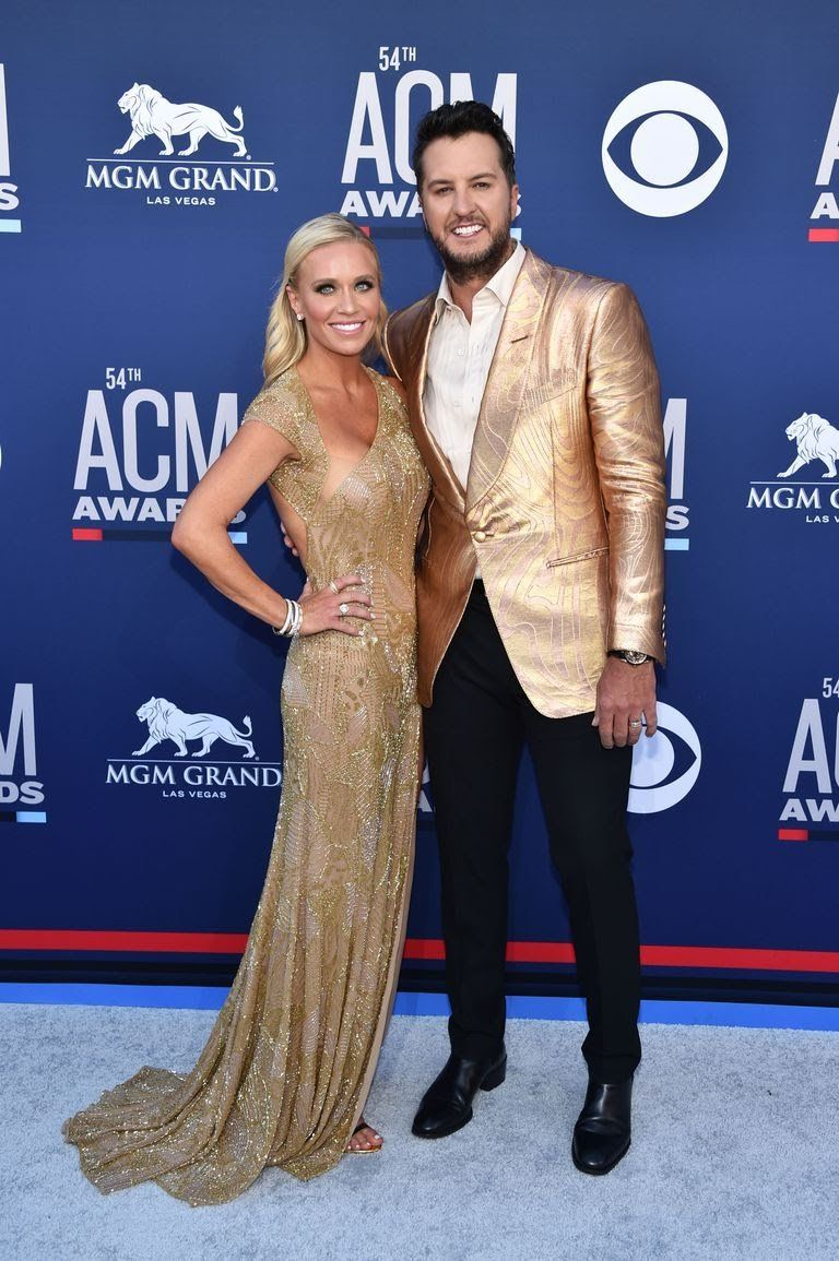 caroline-boyer-and-luke-bryan-attend-the-54th-academy-of-news-photo-1141084644-1554681615.jpg