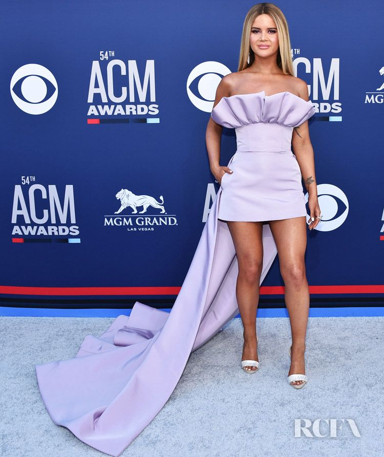 Maren-Morris-Mini-With-A-Maxi-Train-At-The-2019-ACM-Awards.jpg