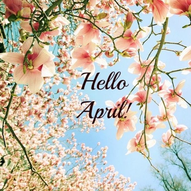75-Hello-April-Quotes-amp-Sayings-7328-23.jpg