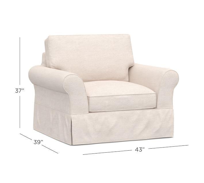 pb-comfort-roll-arm-slipcovered-armchair-o.jpg