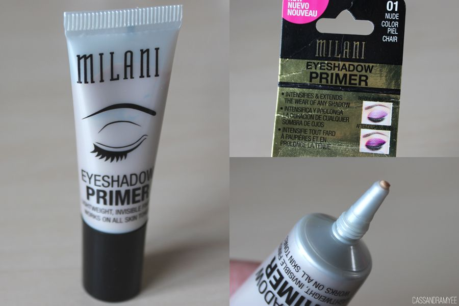 CHERRY CULTURE HAUL 2 MILANI EYESHADOW PRIMER.jpg