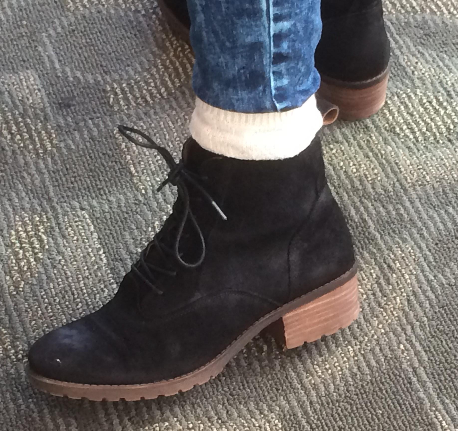 black suede boots I like.jpg