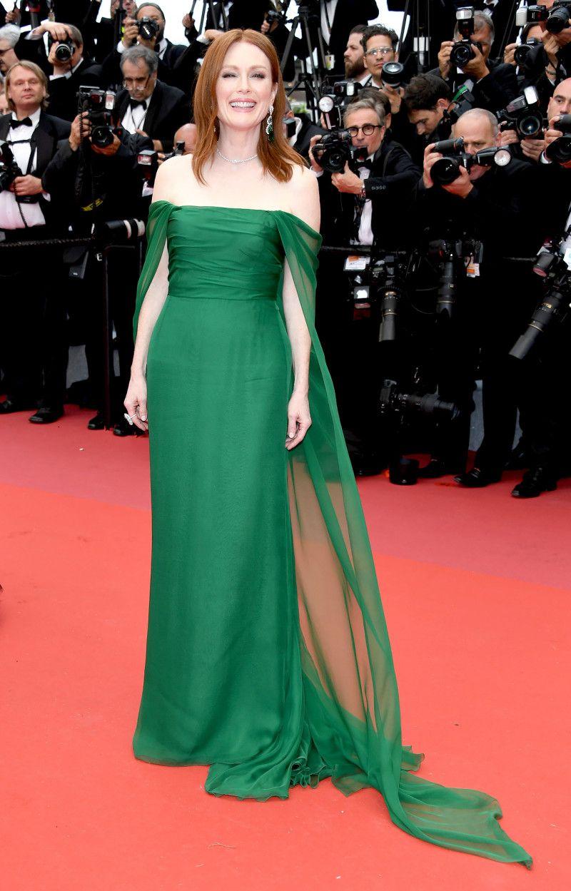 Julianne-Moore-Cannes-Festival.jpg