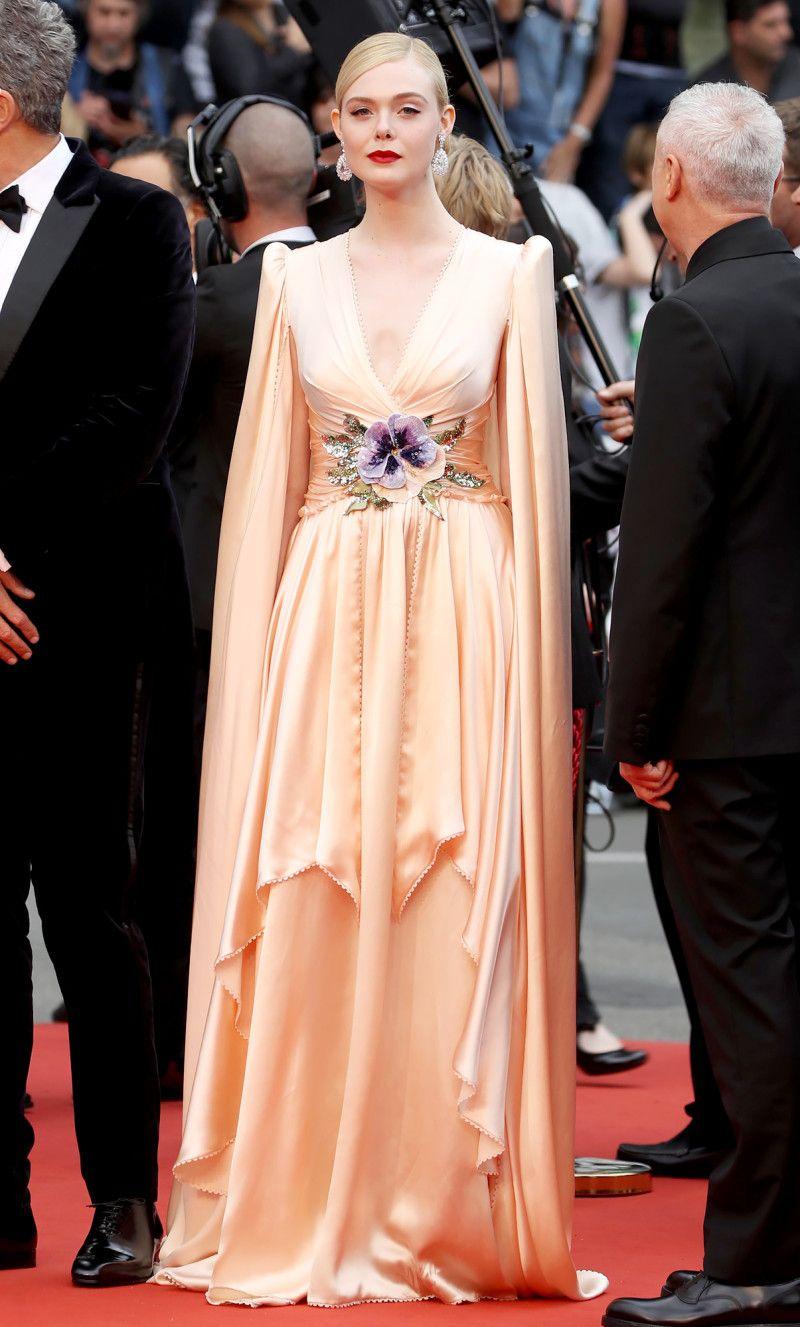 Elle-Fanning-Cannes-Festival.jpg