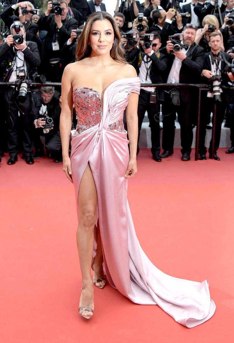 Eva-Longoria-Cannes-Festival.jpg