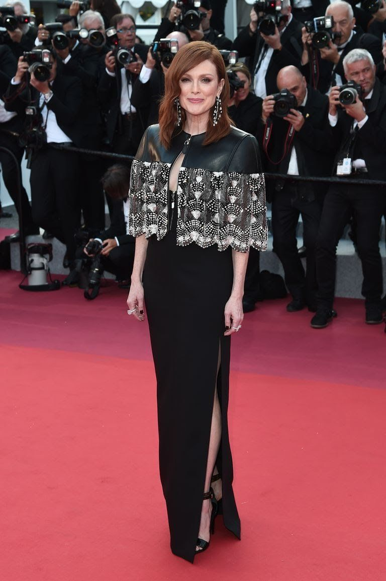 julianne-moore-attends-the-screening-of-les-miserables-news-photo-1149312046-1557944049.jpg