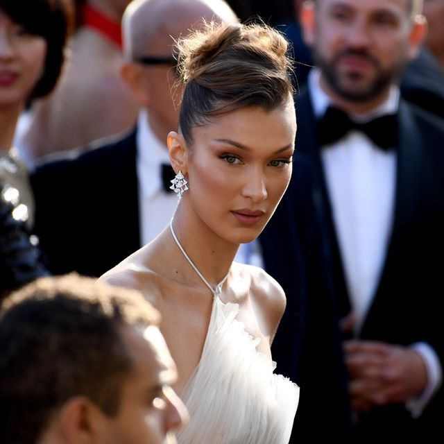 bella-hadid-attends-the-screening-of-rocket-man-during-the-news-photo-1149586652-1558025506.jpg