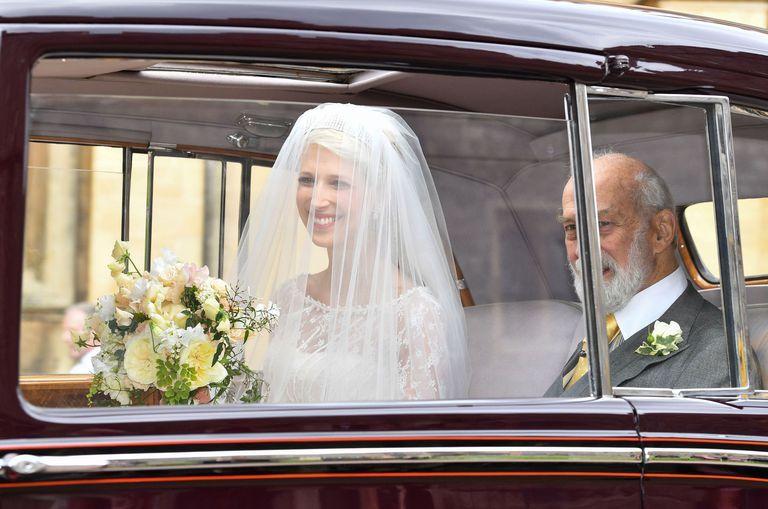 lady-gabriella-windsor-wedding-1558178313.jpg