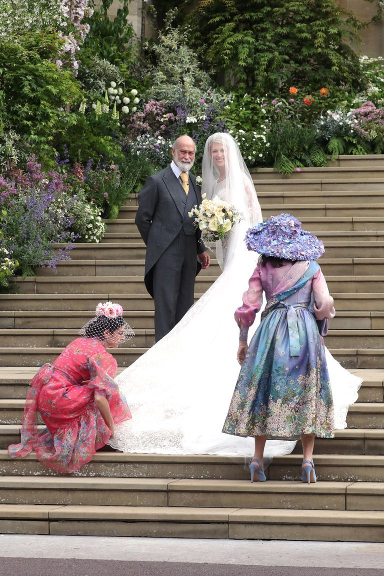lady-gabriella-windsor-wedding-dress-1558178901.jpg
