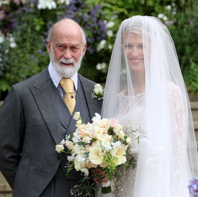 prince-michael-kent-lady-gabriella-windsor-wedding-1558179116.jpg