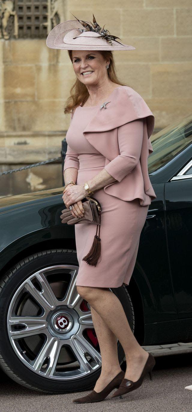 sarah-ferguson-duchess-of-york-attends-the-wedding-of-lady-news-photo-1144556242-1558183521.jpg