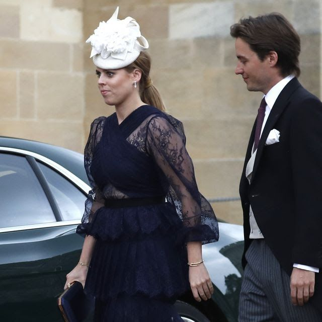 sarah-ferguson-duchess-of-york-princess-beatrice-of-york-news-photo-1144556551-1558183371.jpg