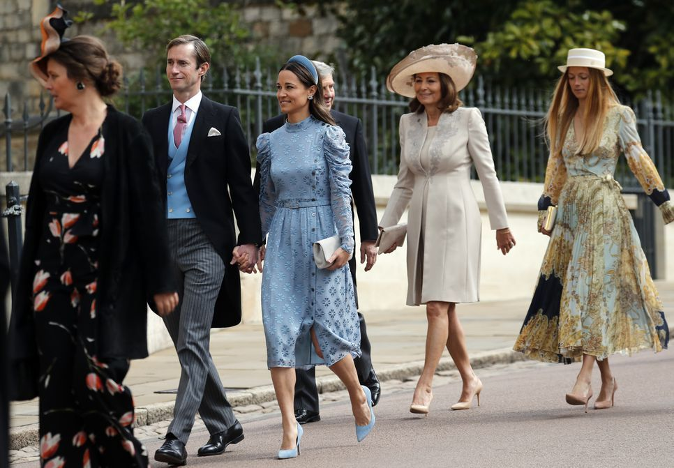 james-matthews-and-his-wife-pippa-followed-by-pipas-parents-news-photo-1144555665-1558180498.jpg