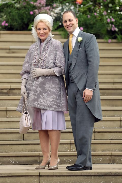 princess-michael-of-kent-and-lord-frederick-windsor-arrive-news-photo-1150057259-1558177336.jpg