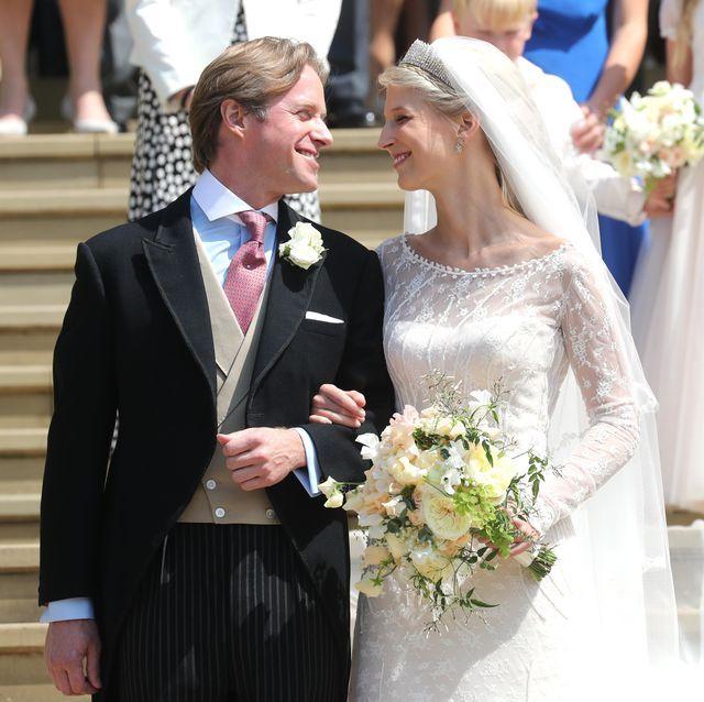 newlyweds-mr-thomas-kingston-and-lady-gabriella-windsor-news-photo-1150069818-1558183290.jpg