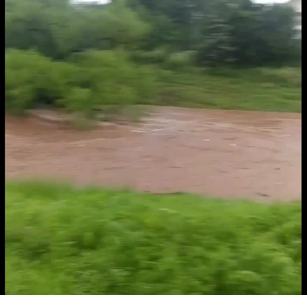Flood 3.PNG