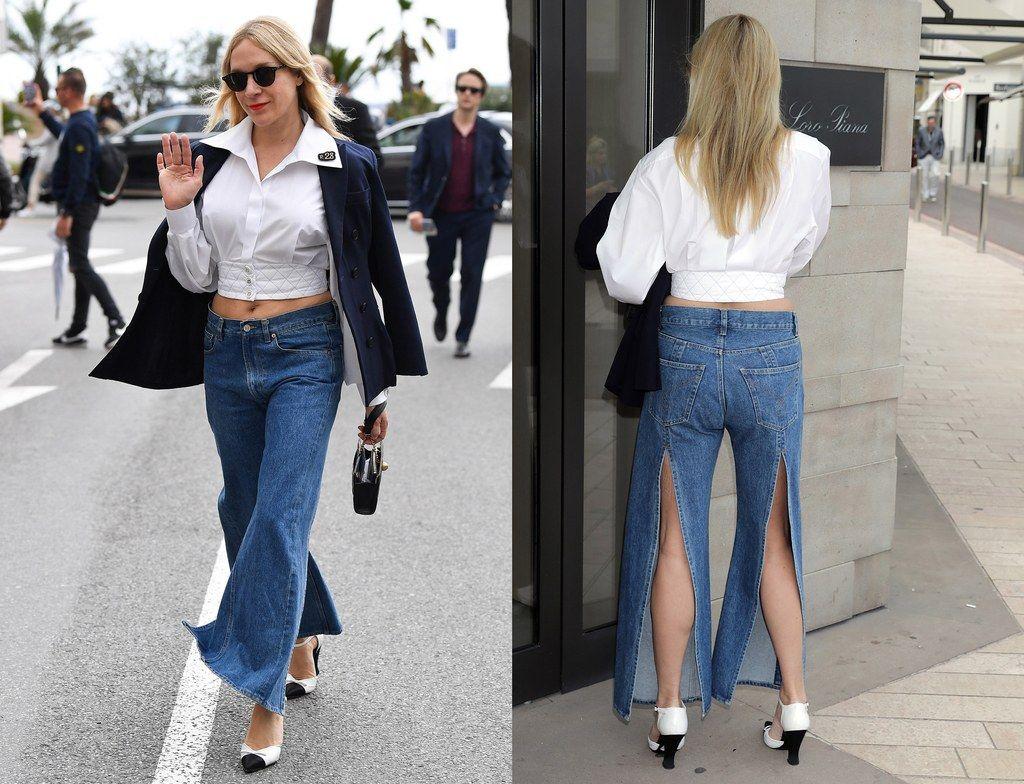 01-chloe-sevigny-jeans (1).jpg