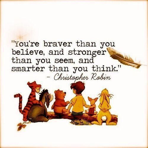 131142-You-re-Braver-Than-You-Believe.jpg