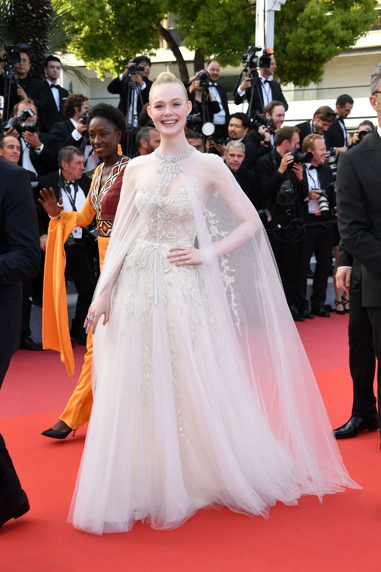elle-fanning-attends-the-closing-ceremony-screening-of-the-news-photo-1151636222-1558901597.jpg