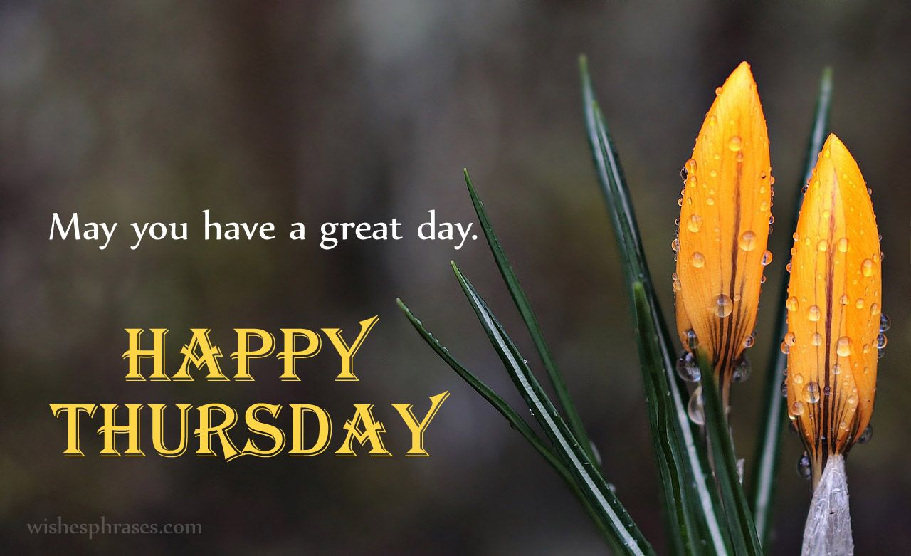 happy-thursday-wishes.jpg