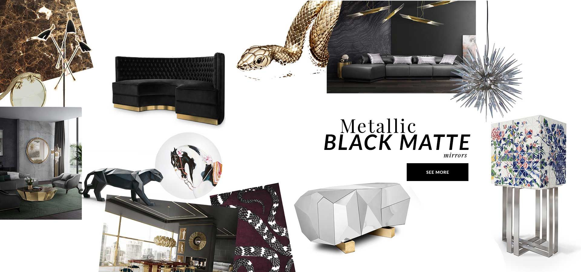 metallic-black-matte.jpg