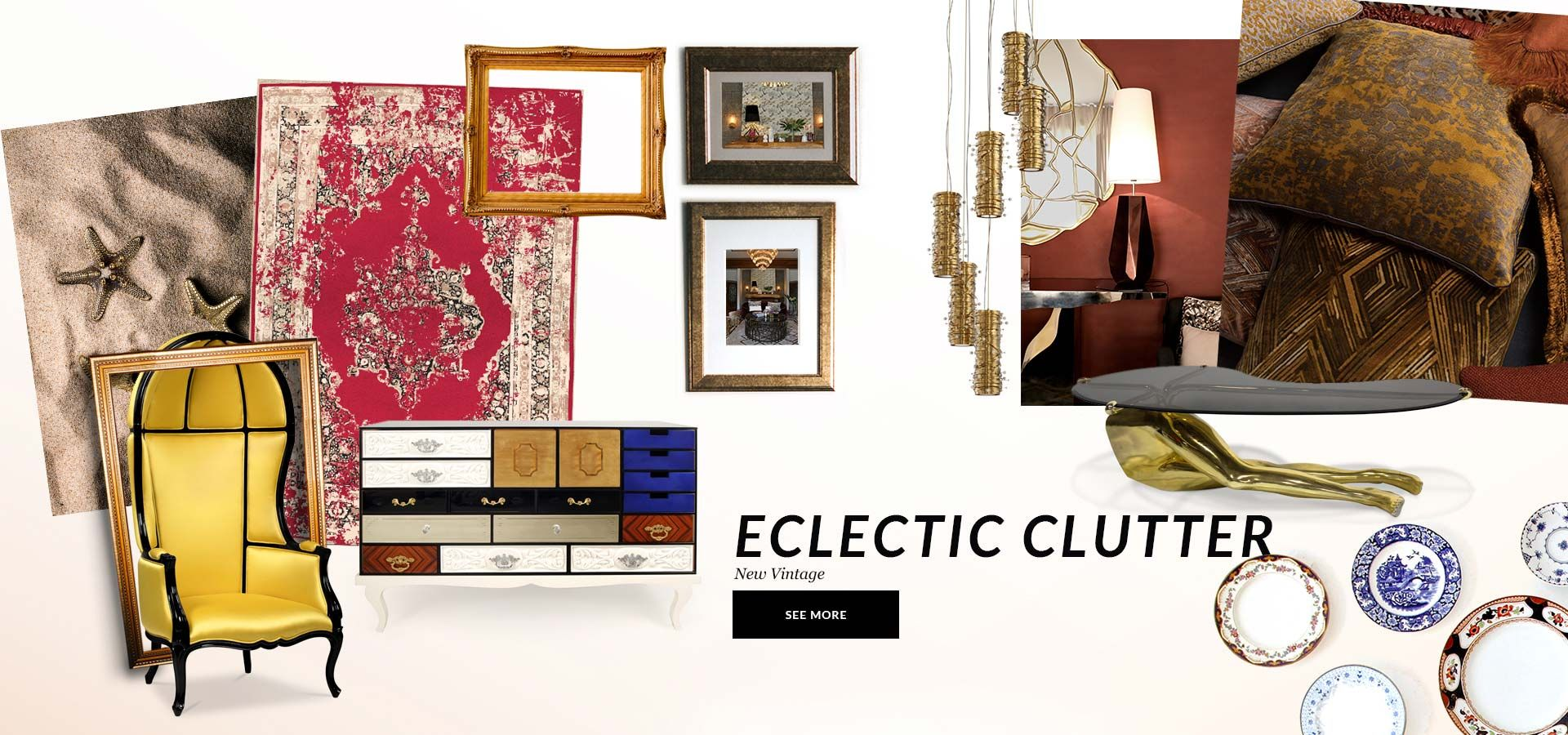 eclectic-clutter-moodboard.jpg