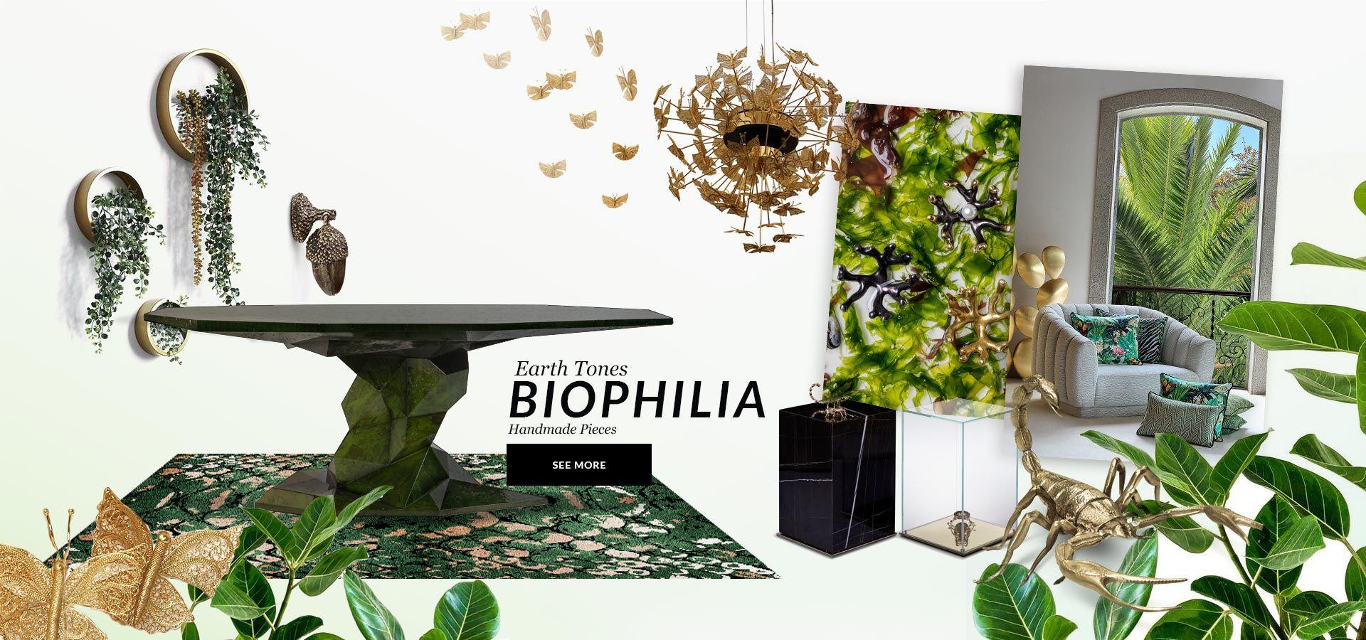 earth-tones-biophilia-moodboard-01.jpg