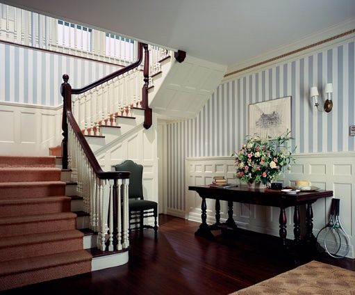 Grey-Gardens-in-Architectural-Digest-foyer.jpg