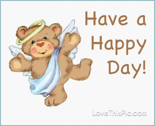 how-are-we-this-morning-cute-clipart-9.jpg