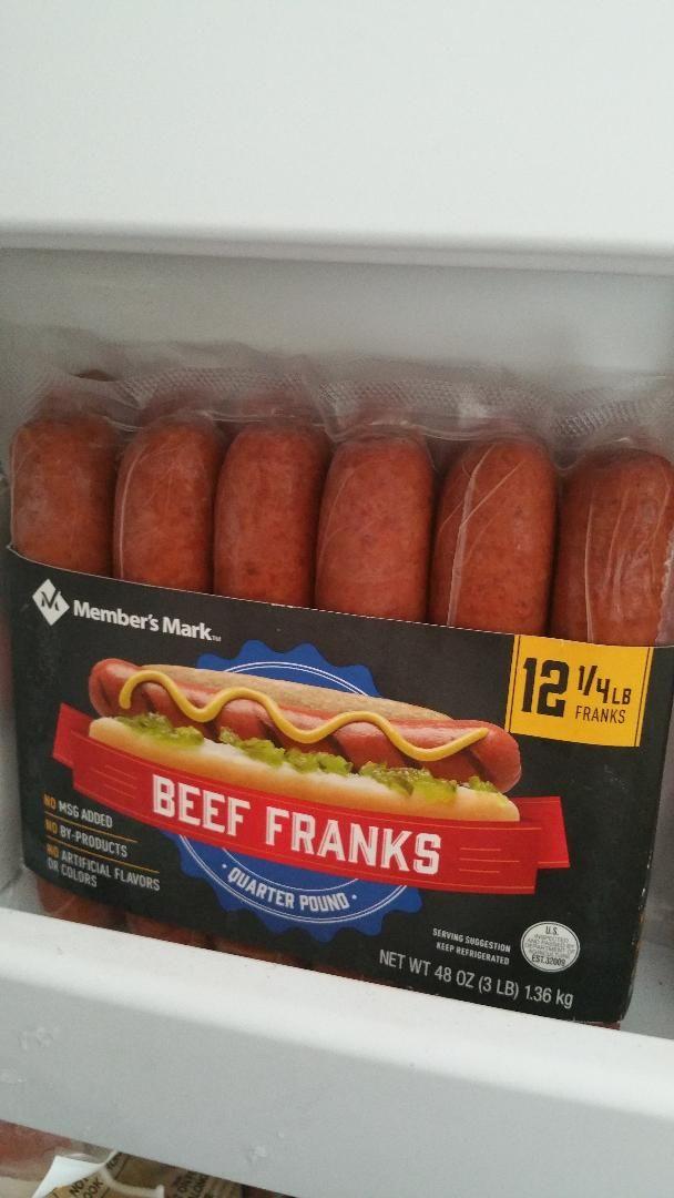 sams club hot dogs.jpg