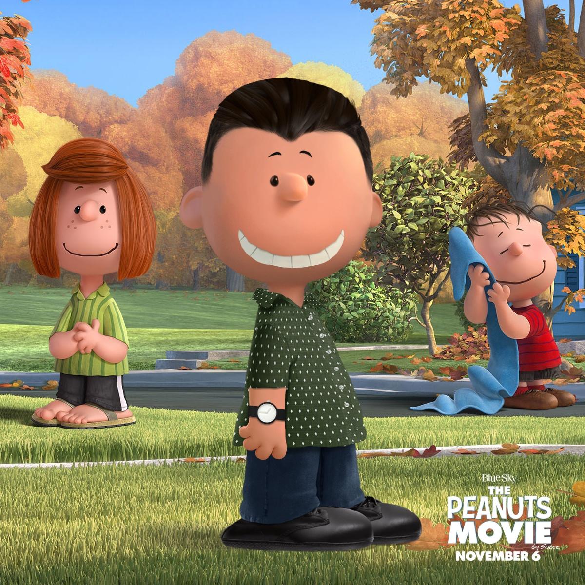 PeanutsDV.jpg