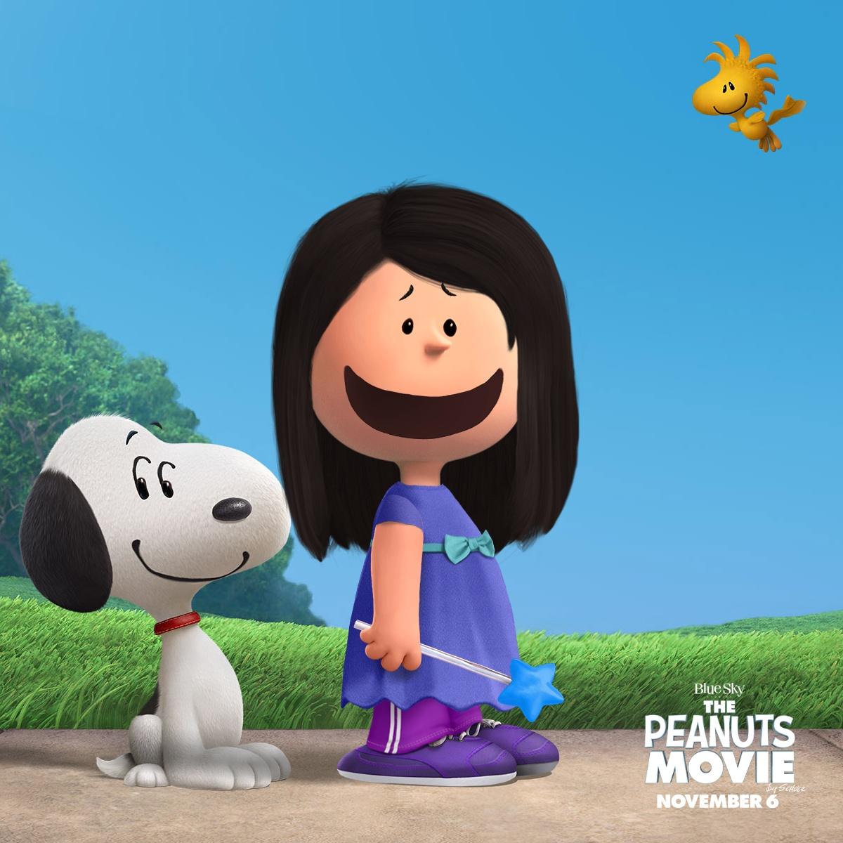 PeanutsJG.jpg