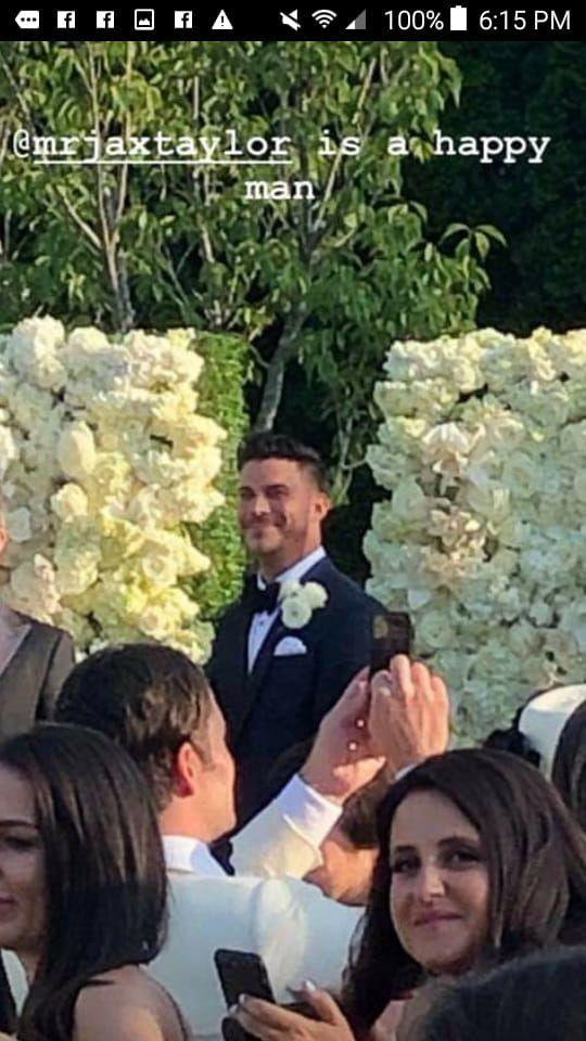 jax wedding.jpg